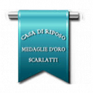 Casa di Riposo Medaglie D'Oro Scarlatti