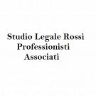 Studio Legale Rossi