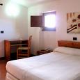 HOTEL POP camere climatizzate