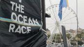 Ocean Race Europe a Genova: la regata fa tappa per la prima volta in Italia