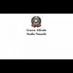 Grasso Alfredo Studio Notarile