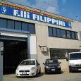 CARROZZERIA F.LLI FILIPPINI