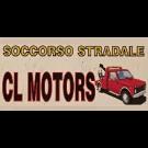 Soccorso Stradale CL Motors Ardea Pomezia Aprilia - Acquisto Auto in Contanti