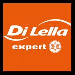 Expert di Lella (C.C Jambo)
