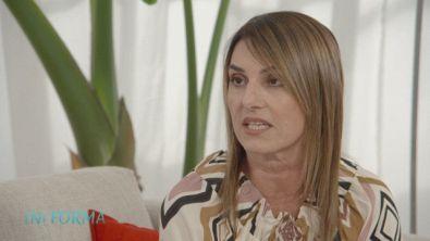 Il cuore delle donne con Daniela Schieri
