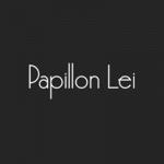 Papillon Lei