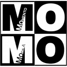 Momo.A di Parzian Lara