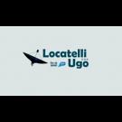 Locatelli Ugo S.a.s