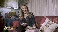 Silvana Giacobini ci presenta Mela e Tigre