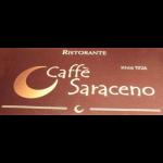 Ristorante Caffè Saraceno