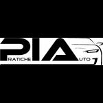 Pia Pratiche Auto