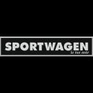 Sportwagen S.r.l.