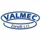 Valmec Zanelli