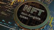 NFT: cosa sono, come funzionano e quanto costano