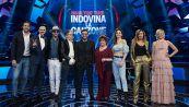 Enrico Papi in tv con la seconda edizione di 'Name That Tune'