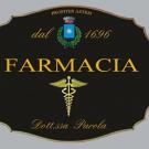 Farmacia Parola