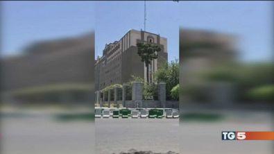 Isis, attacco a Teheran con kamikaze. 10 morti