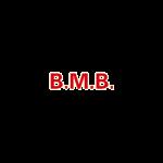 B.M.B.