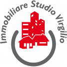 Immobiliare Studio Virgilio