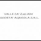 Valle Ca Zuliani Societa Agricola