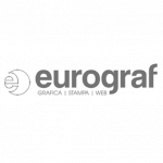 Eurograf Grafica   Stampa   Web