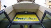 Poste Italiane, class action per i buoni fruttiferi