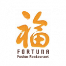 Fortuna Fusion Restaurant