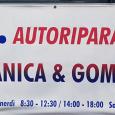 P.L. AUTOROIPARAZIONI RIPARAZIONE AUTO