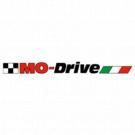 Mo-Drive