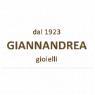 Giannandrea Gioielli