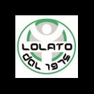 Lolato Ortopedia