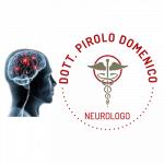 Pirolo Dott. Domenico Neurologo