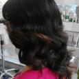 Parrucchiere Very Glamour cura dei capelli