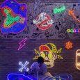 NeonMood neon artistici