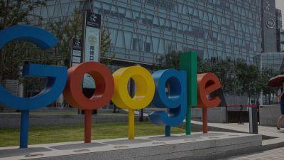 Il fondatore di Google diventa neozelandese: la motivazione