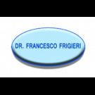 Frigieri Dr. Francesco