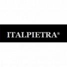 Italpietra Srl