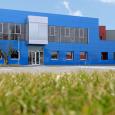 RGM Elettrotecnica Industriale  AZIENDA