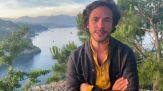 """Tornare a ballare con """"Europiana"""" di Jack Savoretti"""