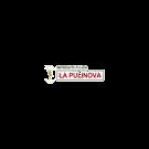 La Pulinova