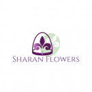 Sharan Flowers