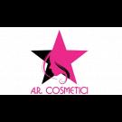 A.R. Cosmetici di Ristani Francesco