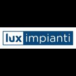 Lux Impianti
