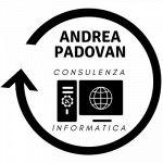 Assistenza Informatica Padovan Andrea