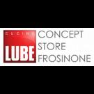 Cucine Lube Concept Store