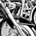 vendita moto Motosport di Marco Canal
