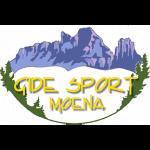 Gide Sport