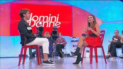 Valentina e Gennaro: the end