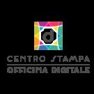 Centro Stampa - Officina Digitale