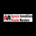 Agenzia Immobiliare Muratore